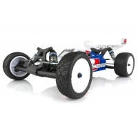 Team Associated B6 Club Racer Kit AS90013