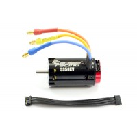CARISMA CA15787 5350KV SENSORED BRUSHLESS MOTOR