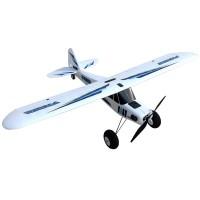 DYNAM PRIMO TRAINER 1450MM READY-TO-FLY PLANE #DYN8971-RTF