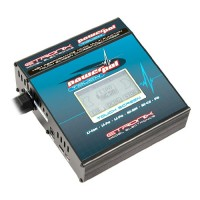 Etronix ET0211 PowerPal Touch 90W AC/DC Performance Charger