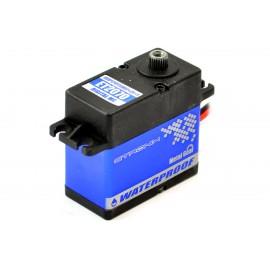 Etronix ET2070 21.8Kg/0.16S Std Digital Servo Metal Geared Waterproof