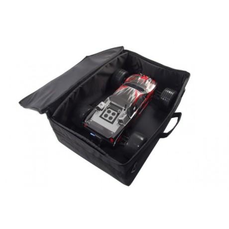 Fastrax FAST677 Large Shoulder Carry Bag