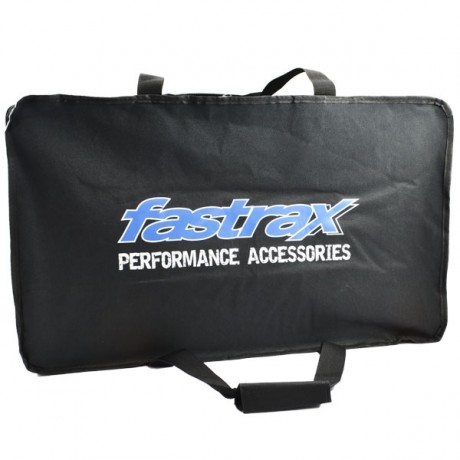 Fastrax FAST681 Buggy/Truggy Carry Bag