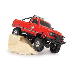 Rock Crawlers & Accessories