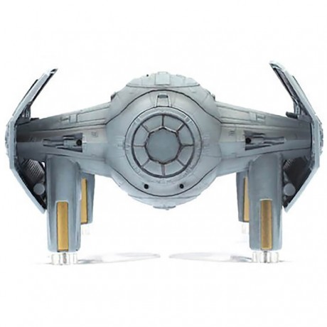Propel SW-0327-CX Star Wars Collectors Edition Tie Fighter Battling Quad