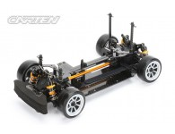 MTC & M Chassis (16)