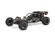 Petrol RC Cars (7)