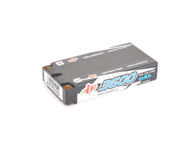Batteries (54)
