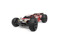 Electric RTR RC Cars