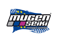 Mugen Seiki (1)