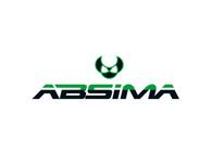 Absima (7)