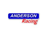 Anderson (3)
