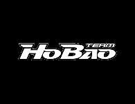 Hobao (20)