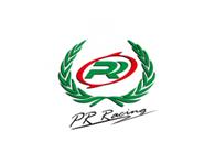PR Racing (88)
