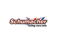 Schumacher Racing (629)