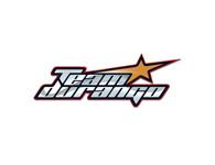 Team Durango (145)