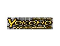 Yokomo (1)
