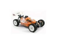 Nitro RTR RC Cars (6)