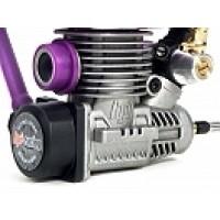 HPI NITRO STAR K4.6 ENGINE WITH PULLSTART 15201