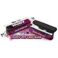HUDY DY199260 PIT LED BAG