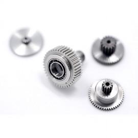 SRT BH9022 Replacement Gear Set