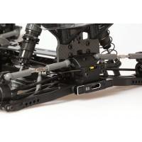 PR Racing SB401R-T 1/10 Electric 4WD Off-Road Truggy