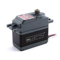 TEAM ORION VORTEX DIGITAL SERVO VDS2-HV 1605 (16KGS/0.05SEC) SPEED