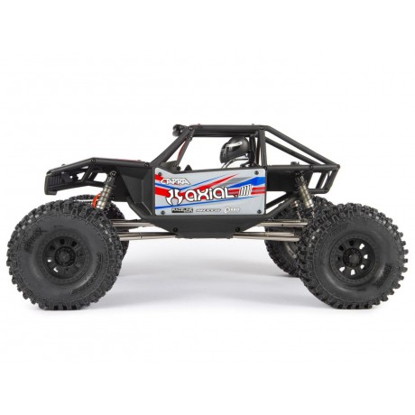 Axial Capra 1.9 Unlimited Trail Buggy Builders Kit C-AXI03004