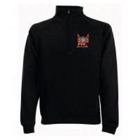 R C Octane Team Sweat Shirt Size S