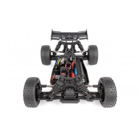 Team Associated Reflex 14B Brushless RTR Buggy AS20175