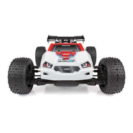 Team Associated Reflex 14T Brushless RTR Truggy AS20176
