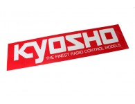 Kyosho (2)