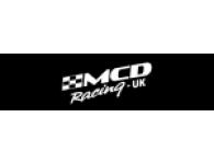 MCD Racing (4)