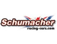 Schumacher (8)