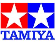 Tamiya (39)