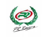 PR Racing (8)