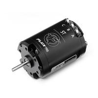 HPI Flux PRO 5.0T Competition Brushless Motor
