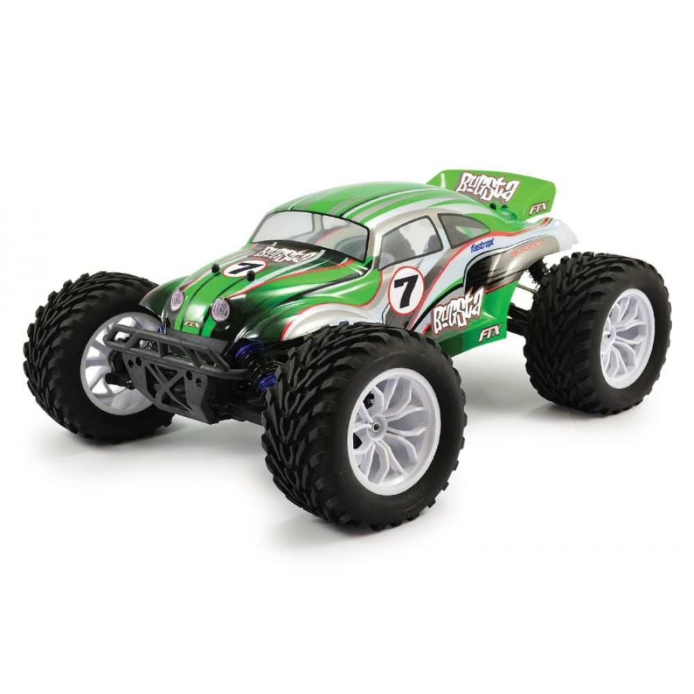 Scale Electric Rc Cars For Sale