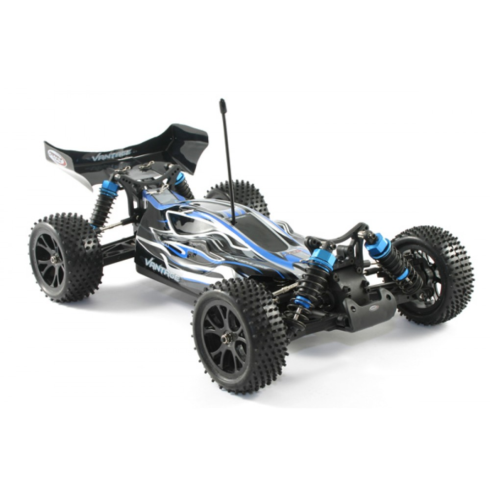 4wd rc buggy with Ftx Vantage 1 10 4wd Brushless Buggy Rtr on Watch additionally Kyosho Lazer Zx6 4wd Buggy Kit likewise Watch likewise Coche Rc Vrx 2 Buggy 1 8 Nitro 4wd Rtr Rojo as well Build Log Vintage Series Kyosho Optima.
