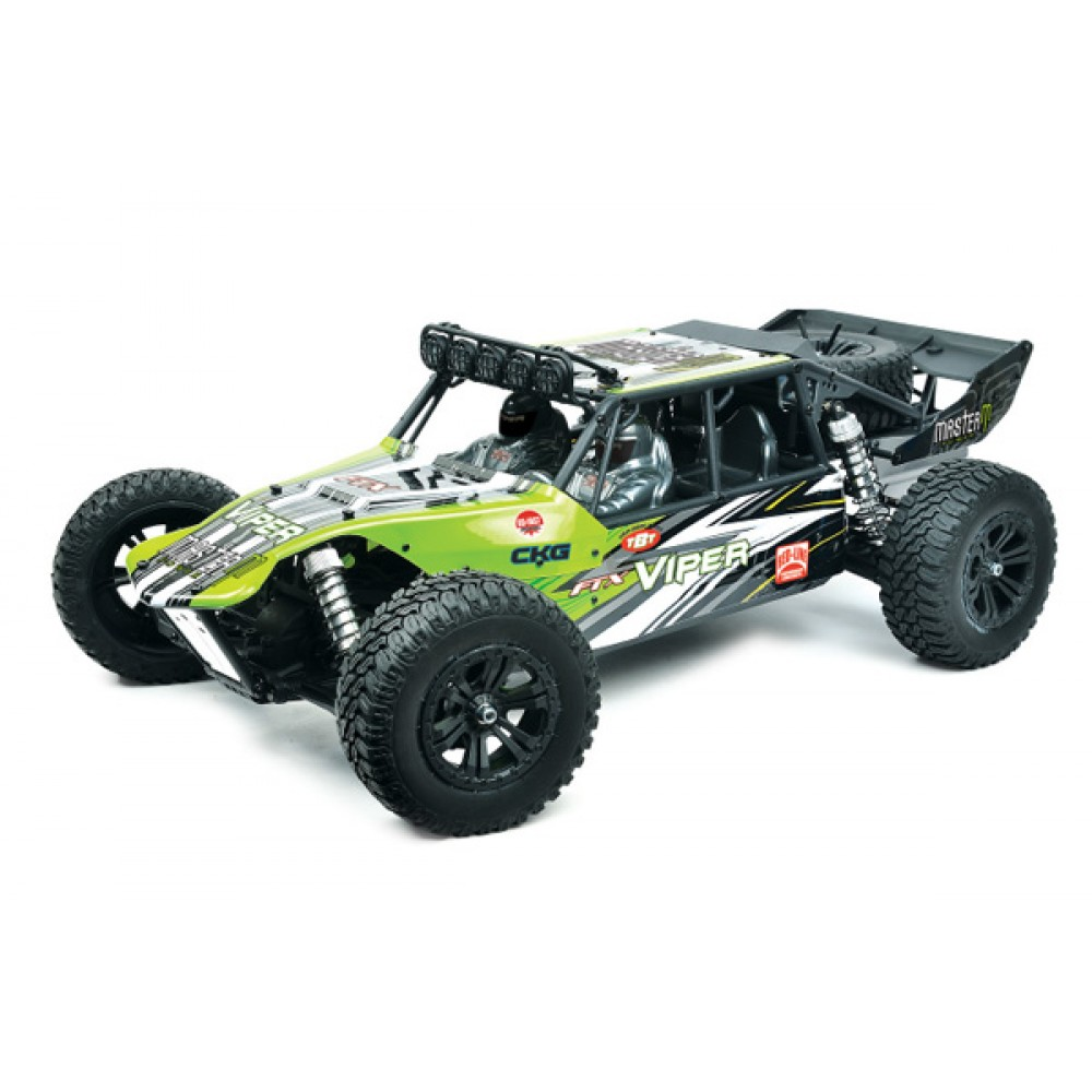 ftx viper rtr 1 8th scale brushless sandrail buggy. Black Bedroom Furniture Sets. Home Design Ideas