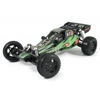 FTX Sidewinder RTR 1/8th Scale Electric Brushless Buggy FTX5552