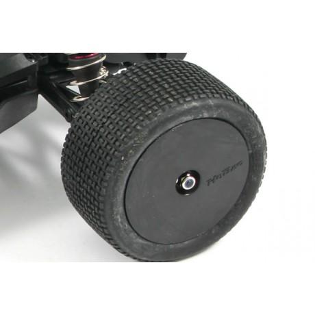 HoBao H2 Club Roller 2WD 1/10th Buggy