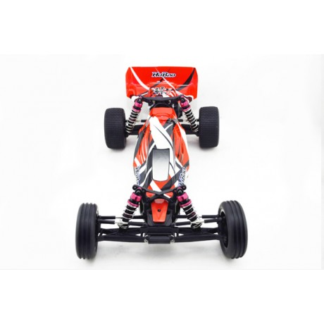 HoBao H2 Club Roller 2WD 1/10th Buggy