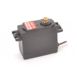 Core RC CR494 9016MG Servo 9Kg .16 Sec