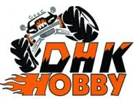 D H K (3)