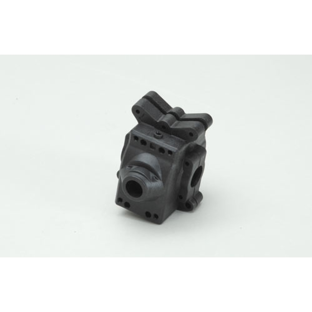 DHK Hobby Z-DHK8381-118A Differential Gear Box Front/Rear