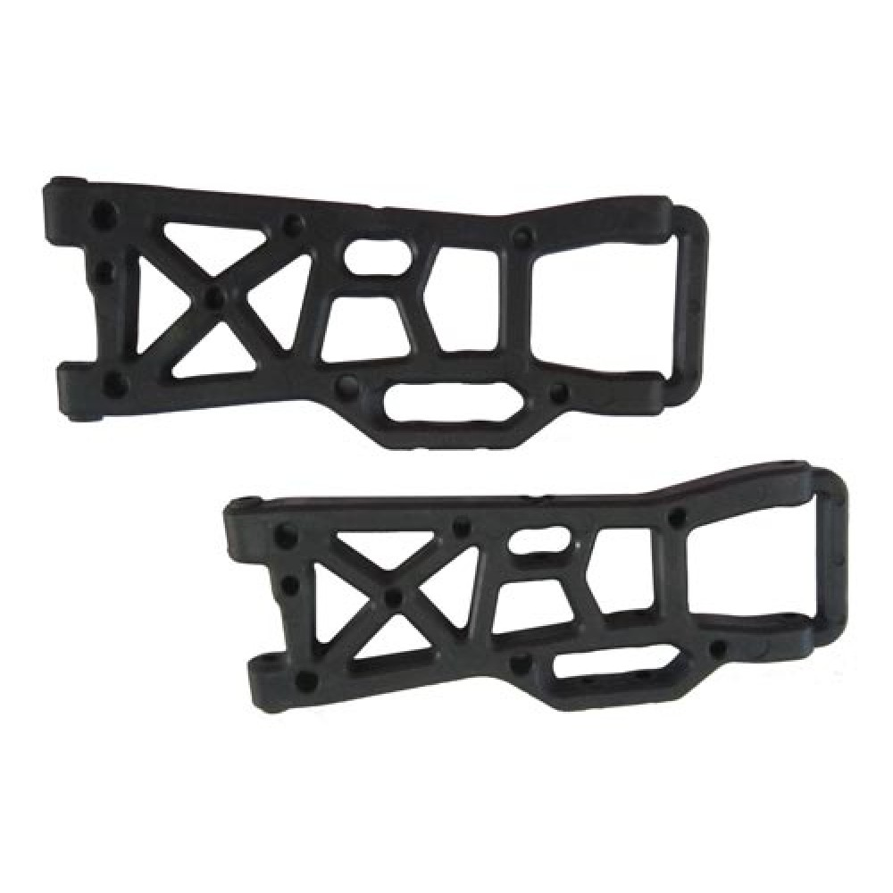 DHK Hobby Z-DHK8381-706 Lower Suspension Arm - Front