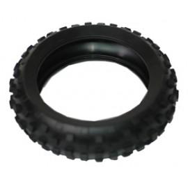 Anderson ANM59330 M5 Cross Rear Tyre