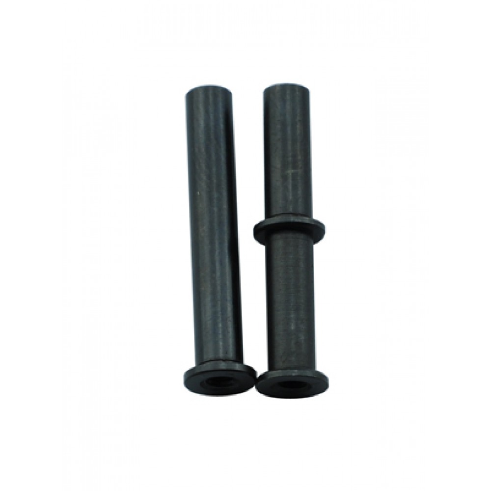 LC Racing LCL6030 Steering Post Set