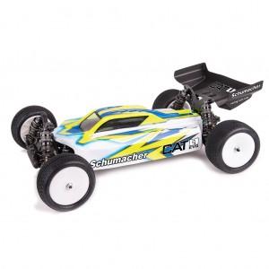 Racing  Kits